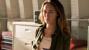 Fear the Walking Dead Season 3 Goes Deeper Into the Zombie Apocalypse
