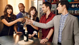 Here's Why New Girl Had to Come Back for a Final Season