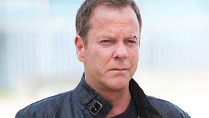 24: Live Another Day: Did Jack Bauer Take Out the Russians After All?