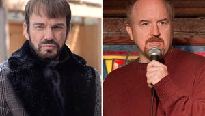 FX Orders More Fargo and Louie