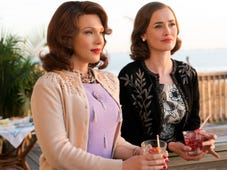 The Astronaut Wives Club, Season 1 Episode 6 image