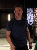 The Player, Season 1 Episode 2 image