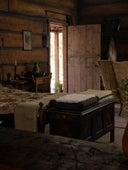 Outlander, Season 5 Episode 2 image