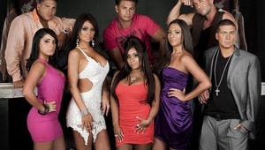 Here's When That Jersey Shore Reunion Will Air