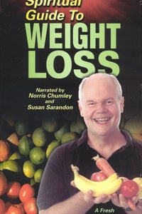The Spiritual Guide to Weight Loss as Narrator