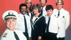 Oprah: Where Are They Now? Will Stage a Love Boat Reunion