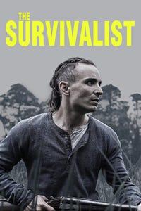 The Survivalist as Raider