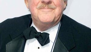 Gilmore Girls, Lost Boys Star Edward Herrmann Dies at 71