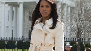 Shonda Rhimes, Bellamy Young, and Others Weigh in on Scandal's Unforgettable Legacy