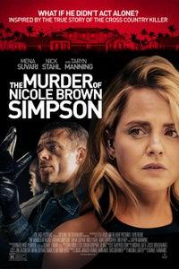The Murder Of Nicole Brown Simpson as Kris Kardashian
