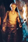 Young Hercules, Season 1 Episode 12 image