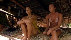 Survivor: Redemption Island, Season 22 Episode 13 image