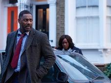 Luther, Season 5 Episode 4 image
