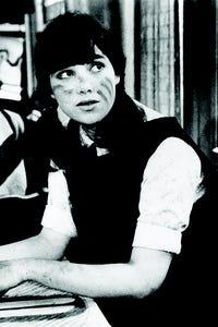 Janet Margolin as Louise