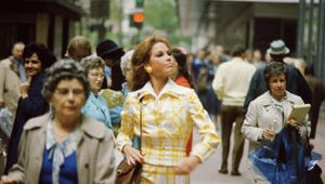 CBS Will Pay Tribute to Mary Tyler Moore with Gayle King-Hosted Special