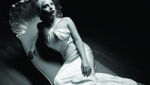 American Horror Story: Hotel Finally Reveals The Countess' Backstory