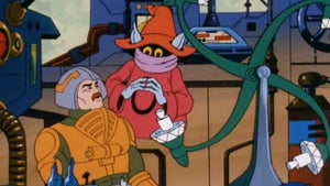 He-Man and the Masters of the Universe, Season 2 Episode 5 image