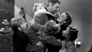 6 Weird Facts You Didn't Know About It's a Wonderful Life