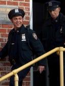 Brooklyn Nine-Nine, Season 3 Episode 15 image