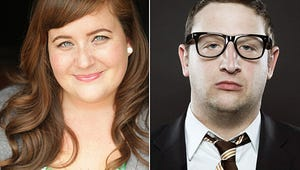SNL Recruits Two Second City Alums for New Season