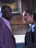 Rosewood, Season 2 Episode 20 image