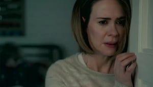 American Horror Story: Cult Brilliantly Mocks Left-Wing Hysteria