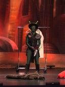 King of the Nerds, Season 3 Episode 2 image