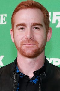 Andrew Santino as Mike