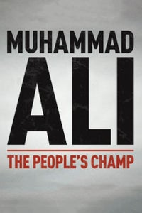 Ali: The People's Champ