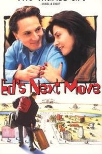 Ed's Next Move as Lee Nicol