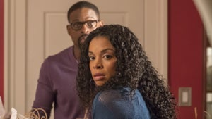 This Is Us, Season 2 Episode 18 image