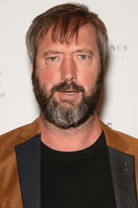 Tom Green as Chad