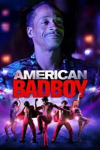 American Bad Boy as The Bruce