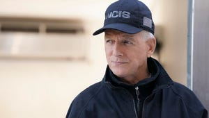 Here's When NCIS, Blue Bloods, and More Return This Fall on CBS