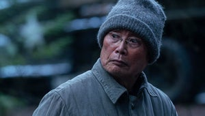 The Terror: Infamy's George Takei on Family Separation: 'We've Reached a New, Grotesque Low'