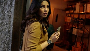 New Quantico Boss Explains How Season 3 Will Be Different