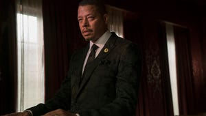 Who Died on Empire?