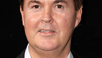 American Idol Creator Simon Fuller Sues Fox, Fremantle Over X Factor