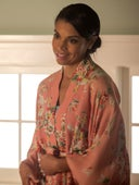 This Is Us, Season 1 Episode 11 image