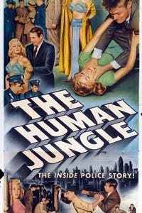 The Human Jungle as Swados