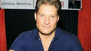 Exclusive: Sean Kanan Out at General Hospital, In at The Bold and the Beautiful