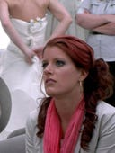 Say Yes to the Dress, Season 8 Episode 11 image