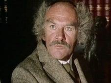 Watch Flambards Online | Season 1 (1980) | TV Guide