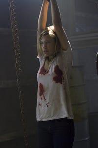 Kiele Sanchez as Emma Pulaski