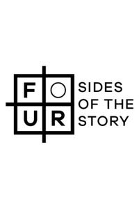 Four Sides of the Story