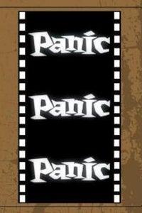 Panic as Lantern