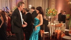House, Season 7 Episode 8 image
