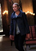 The Originals, Season 2 Episode 8 image