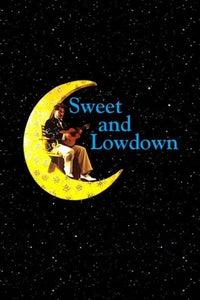Sweet and Lowdown as Maj. Ellis