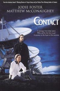 Contact as Michael Kitz